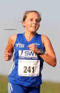 Nora Schmitz (PST Trier).