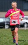 Nora Schmitz (Runners Point Team Euskirchen).