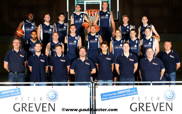 WEB 0809 ErftBaskets 1415 PD 1