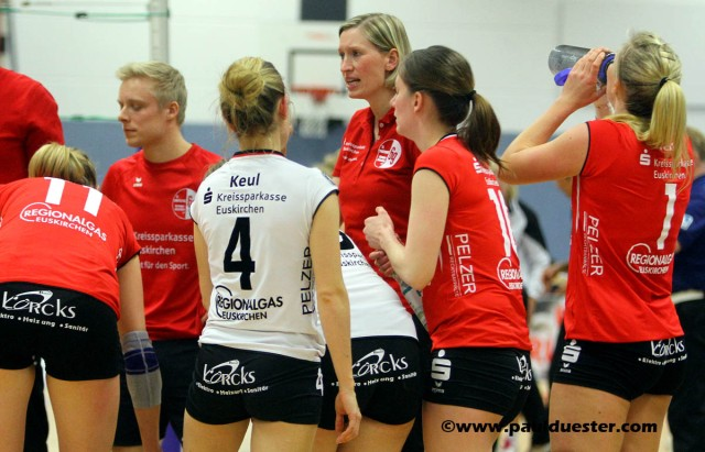 WEB 0703 VB 2 DBL SF 69 Leverkusen PD 8