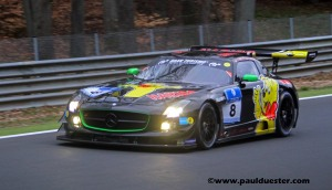 WEB 8 Haribo Racing Team PD 3