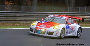 WEB 91 Manthey Racing PD 4