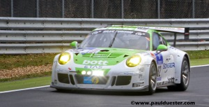 WEB 92 Manthey Racing PD 2