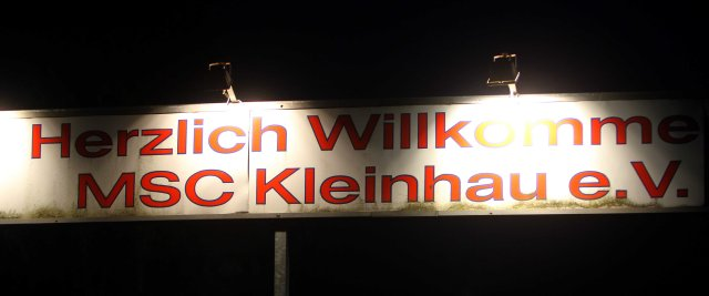 1505 Flutlichtmotocross Kleinhau PD 0