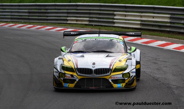 WEB 26 BWM Sports Trophy Team Marc VDS PD 1