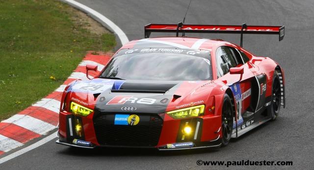 WEB 29 Audi Sport Team WRT PD 1