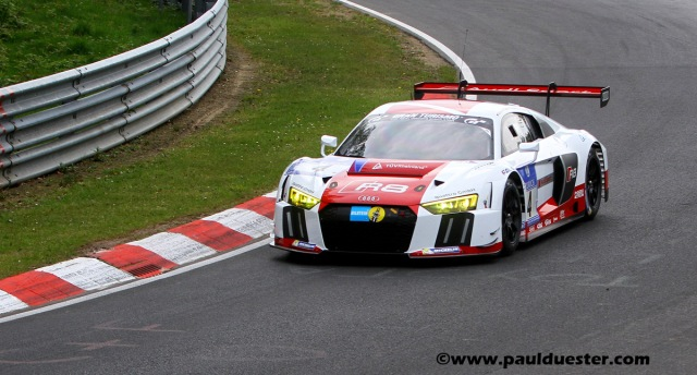 WEB 4 Audi Sport Team Phoenix PD 2