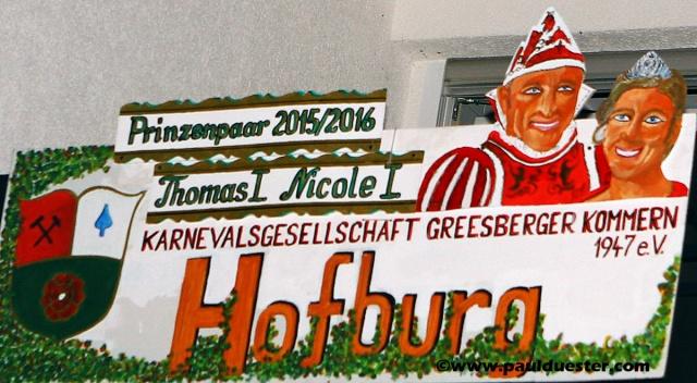 WEB 0201 Hofburgeröffnung PD 1