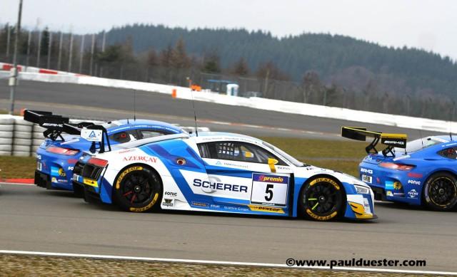 WEB 5 Phonix Racing PD 1