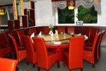 1306 Restaurant Mongolei Kommern PD 1