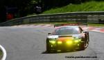 WEB 1 Audi Sport Team WRT 1