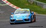 WEB 1 PIXUM Team Adrenalin Motorsport PD 1