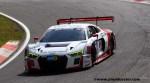 WEB 10 Audi race experience PD 1