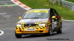 WEB 10 Taunus-Racing-Team PD 1
