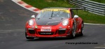 WEB 111 TAM Racing PD 1