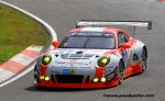 WEB 12 Manthey Racing PD 1