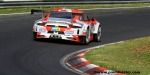 WEB 12 Manthey Racing PD 2