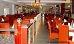 WEB 1306 Restaurant Mongolei Kommern PD 2