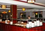WEB 1306 Restaurant Mongolei Kommern PD 3