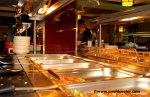 WEB 1306 Restaurant Mongolei Kommern PD 4