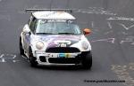 WEB 132 Rent 4 Ring Racing PD 1