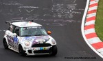 WEB 132 Rent 4 Ring Racing PD 2