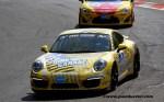 WEB 145 Speedworxx Racing PD 1