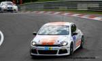 WEB 175 Mathilda Racing PD 1