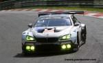 WEB 18 Schubert Motorsport PD 1