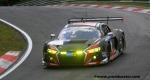 WEB 2 Audi Sport Team WRT 1