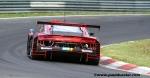 WEB 2 Audi Sport Team WRT 2
