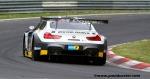 WEB 22 Rowe Racing PD 1