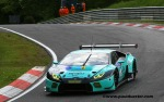 WEB 25 Konrad Motorsport PD 1
