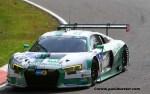 WEB 28 Land Motorsport PD 1