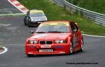 WEB 300 PIXUM Team Adrenalin Motorsport PD 1