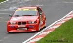 WEB 300 PIXUM Team Adrenalin Motorsport PD 2