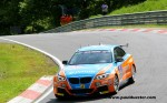 WEB 303 Pixum Team Adrenalin Motorsport PD 1