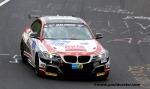 WEB 309 Team Mathol Racing PD 1