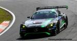 WEB 31 AMGTeam HTP Motorsport PD 1