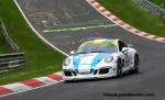 WEB 320 aesthetic racing