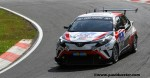 WEB 326 Toyota Gazoo Racing PD 1