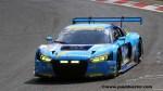 WEB 33 Car Collection Motorsport PD 1