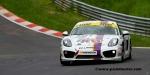 WEB 350 Team Mathol Racing PD 1