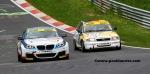 WEB 352 Team Mathol Racing PD 1