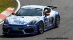 WEB 353 Team Mathol Racing PD 1