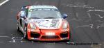 WEB 354 raceunion Teichmann Racing PD 1