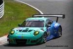 WEB 44 Falken Motorsports PD 1
