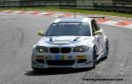 WEB 46 TC R Vetter Motorsport PD 1