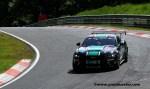 WEB 50 Wölflick Racing PD 1