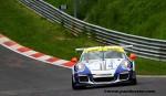 WEB 548 Landgraf Motorsport PD 1